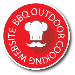 BBQ outdoor cooking