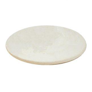 primo grill pizzasteen 33 cm