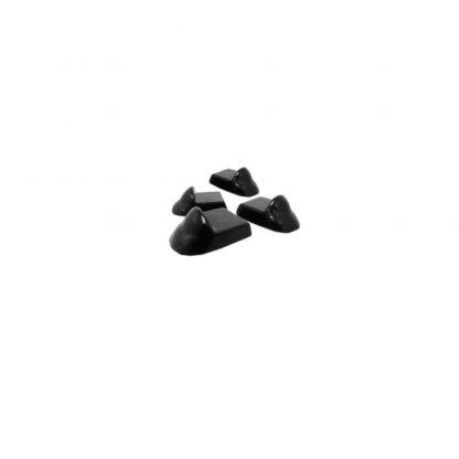 Primo Grill keramische voetjes