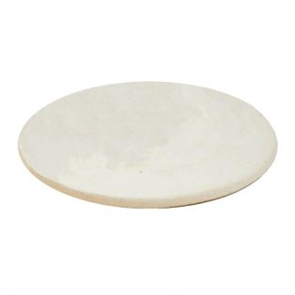 Primo Grill Oval XL pizzasteen 40 cm