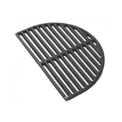primo grill oval large schroeirooster