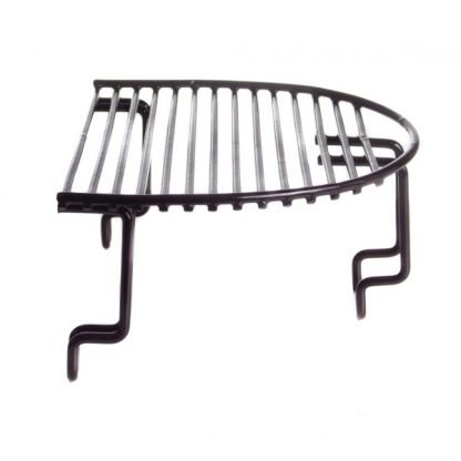 Primo Grill Oval XL verhoogd rooster