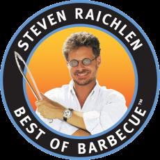 Steven-raichlen-logo