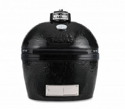 primo grill oval junior 200