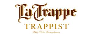 La Trappe Trappistenbier