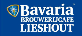 Bavaria Brouwerij Cafe