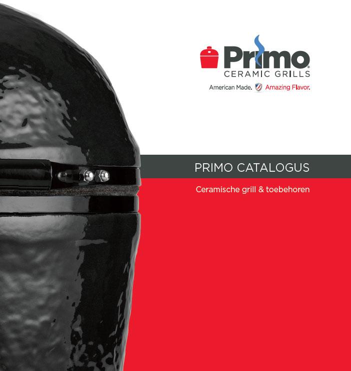 primo-cata-cover