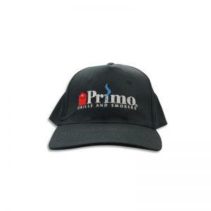 primo-grill-pet